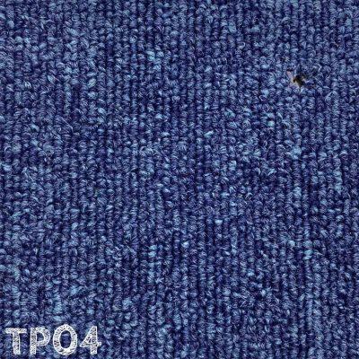 4 Lợi ích của việc sử dụng Thảm trải sàn
