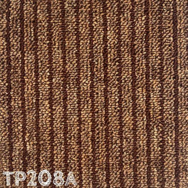Thảm cuộn 1 màu giá rẻ