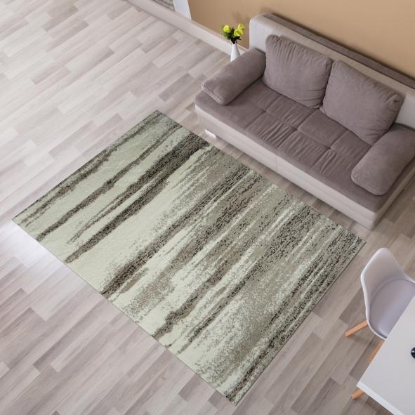 Xu hướng chọn thảm trải sàn phòng khách